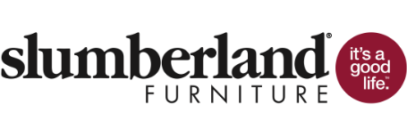 Slumberland Furniture